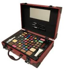 the 25 best makeup kits of 2020 smart