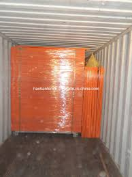 China Professional Canada Standard Temporary Construction Fence Mobile Fence Panels For Events China Temporary Fence Temporary Fencing