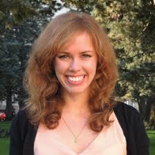 Carmen Smith | Staff | About UNRISD | UNRISD