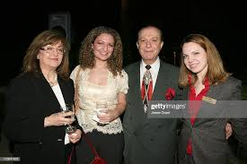 Alana Wagner and guests during Official Opening of the Ontario... News  Photo - Getty Images