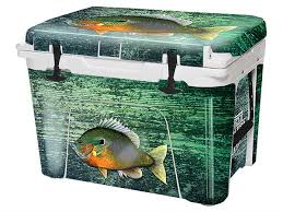 Order Your Cooler Wrap Ty Outdoors