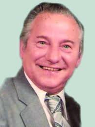 Lee Alex Thompson | Obituary | Simcoe Reformer