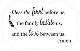 quotes about the family table quotesgram