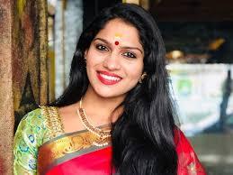 swasika vijay actress from tamil