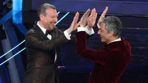 Sanremo 2020 terza serata anticipazioni: scaletta, duetti, ospiti ...