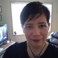 Wendi Moore - Manager - Running Room | LinkedIn