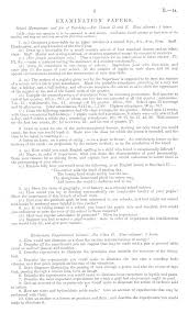 Papers Past | Parliamentary Papers | Appendix to the Journals of the House  of Representatives | 1893 Session I | EDUCATION: TEACHERS' AND CIVIL  SERVICE...