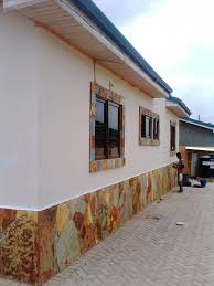 Slates More Ltd Accra Ghana Contact Phone Address