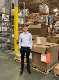 Daniel Gazarian - Sales Representative - Medtronic | LinkedIn