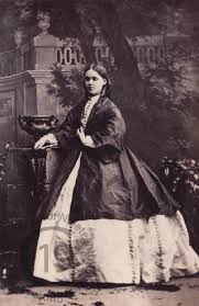 The Library of Nineteenth-Century Photography - Emily Priscilla Harris