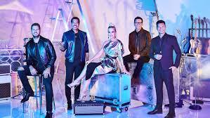 American Idol 2020 Live Shows Schedule ...