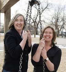 Dr. Meredith Harris | Glendale, Colorado | American Dental Association