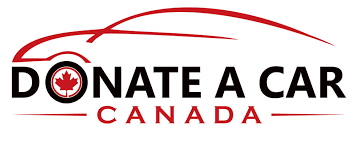 calgary resources for donations and