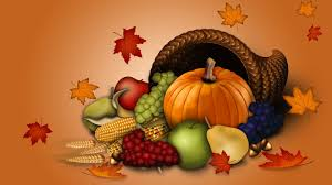 windows desktop backgrounds thanksgiving