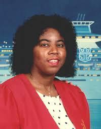 Audrey Johnson Obituary - Glendora, CA
