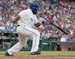 """Doctors weigh in on Prince Fielder and the """"weight"""" issue 