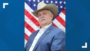 Waller County sheriff dies after apparent heart attack | kagstv.com