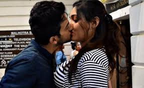 boy and s love images 2019