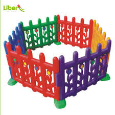 Le Wl 004 New Kids Plastic Fence Garden Fencing Buy Kids Plastic Fence Garden Fences Children Fence Product On Alibaba Com
