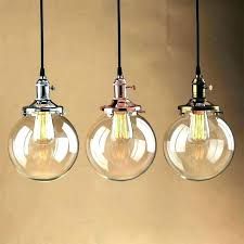 swag light fixture intelecom info