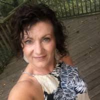 Jeannine Smith - Assistant Nurse Manager - Spartanburg Regional ...