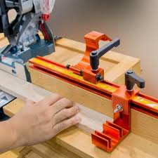 Miter Saw Fence Extension Kit View Miter Saw Fences Fortune Product Details From Fortune Extendables Corp On Alibaba Com