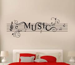 This Item Is Unavailable Etsy Music Wall Decal Music Wall Stickers Wall Stickers Living Room