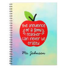 cute quotes teacher office school products zazzle com au