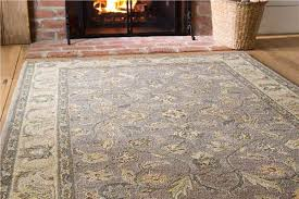 Wool Rug Cleaning Experts l Natural l Persian l Oriental l by ...
