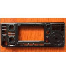replacement cover for ic 7300