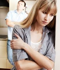marriage is over after infidelity