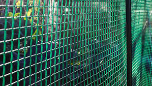 Garden Netting Garden Net Plant Protection Support Homebase