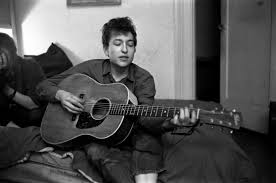 100 Greatest Bob Dylan Songs of All Time - Rolling Stone