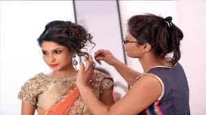 best party makeup artists in lb nagar