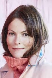 Selina Giles | Greenhouse Academy Wiki | Fandom