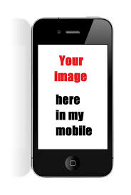 set wallpaper your image in my phone by