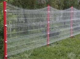 China Pvc Garden Fence Garden Fencing Picket Fence Fence Gate Privacy Fence Pvc Fence Metal Fence Wire Mesh Fence Fence Security Fence Netting China Garden Fence Garden Fencing