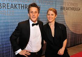 15 Quotes Box Aaron Levie - Business Insider