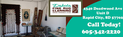 area rug cleaning rapid city