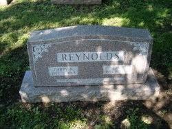 Ada Reynolds (1894-1967) - Find A Grave Memorial
