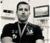 Murphy, Dr. Adrian - Mercy University Hospital, Cork, Ireland.
