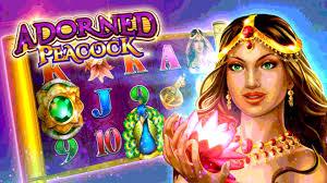 Get Sandia Casino - Free Online Slot Games - Microsoft Store en-SG