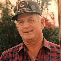 Obituary | James Aaron Webb | Love-Cantrell Funeral Home