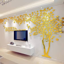 Top 10 2 Cm Mirror Wall Brands And Get Free Shipping A63