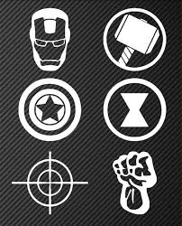 Google Search Avengers Decal Avengers Decals Avengers Shirt Avengers