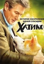 """Кінець епохи здорового глузду, Путін у пошуках жертви. Свіжі фотожаби від """"Цензор.НЕТ"""" - Цензор.НЕТ 4128"""