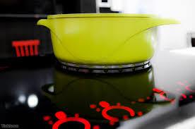 Đánh giá bếp từ Electrolux EHI7260BA có tốt không, giá bán, mua ở ...