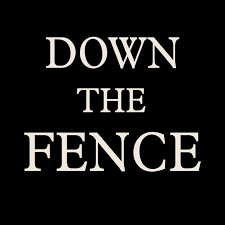 Down The Fence Home Facebook