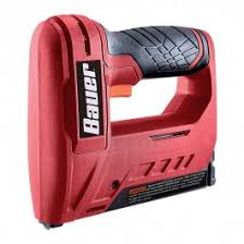 Search Results For Contractor Series 1 2 Crown Stapler