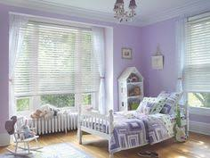 8 Children S Room Window Coverings Ideas Window Coverings Shades Blinds Child Safe Blinds